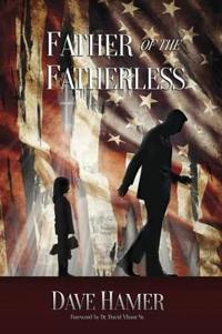Father of the Fatherless