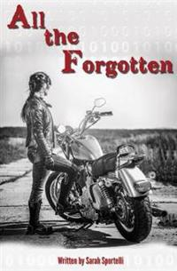 All the Forgotten