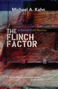 Flinch Factor