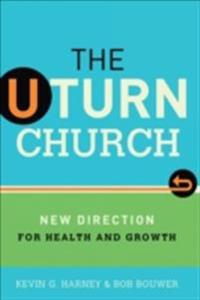 U-Turn Church