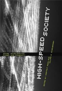 High-Speed Society