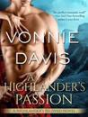 Highlander's Passion