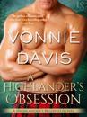 Highlander's Obsession