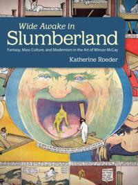 Wide Awake in Slumberland