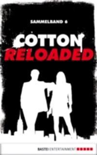 Cotton Reloaded - Sammelband 06