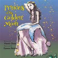 Princess of the Golden Moon