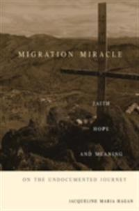 Migration Miracle