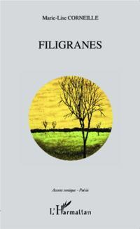 Filigranes