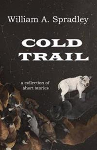 Cold Trail