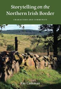 Storytelling on the Northern Irish Border