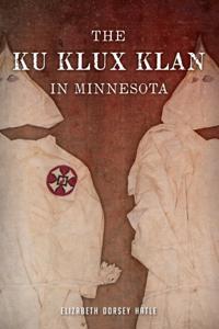 Ku Klux Klan in Minnesota