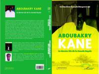 Aboubakry Kane