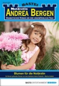 Notarztin Andrea Bergen - Folge 1251