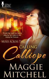 Calling Calliope