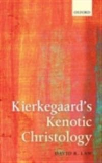 Kierkegaards Kenotic Christology
