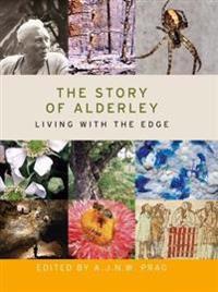 The story of Alderley