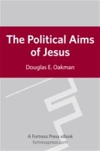 Political Aims of Jesus