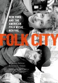 Folk City