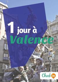 1 jour a Valence