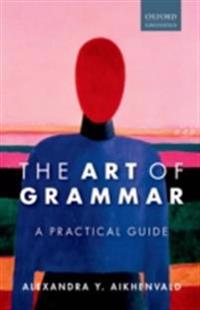 Art of Grammar
