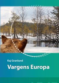 Vargens Europa