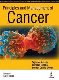 Principles & Management of Cancer