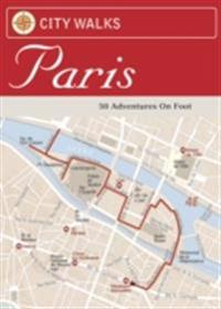 City Walks: Paris