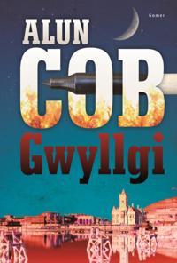 Gwyllgi