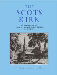 Scots Kirk