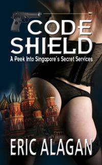 Code Shield