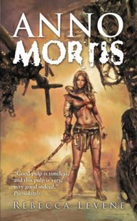 Anno Mortis