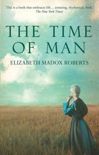 Time of Man