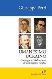 Umanesimo Ucraino
