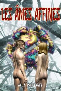 Les Ames Affines