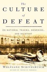 Culture of Defeat