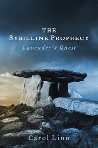 Sybilline Prophecy