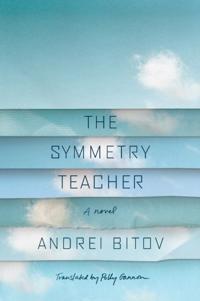 Symmetry Teacher