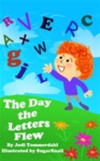 Day the Letters Flew