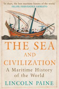Sea and Civilization