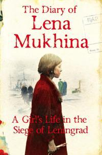 Diary of Lena Mukhina