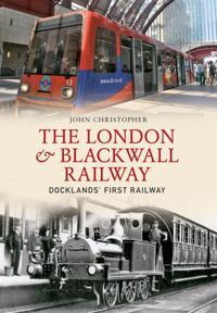London & Blackwall Railway
