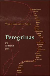 Peregrinas på rødbrun jord