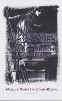 Stockbridge Baby Farmer