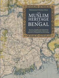 Muslim Heritage of Bengal