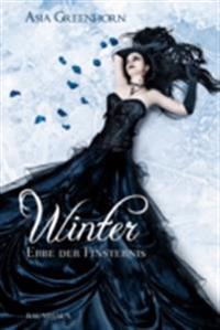 Winter - Erbe der Finsternis