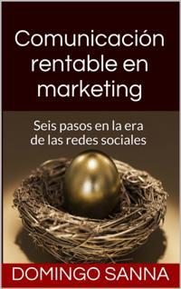 Comunicacion Rentable en Marketing