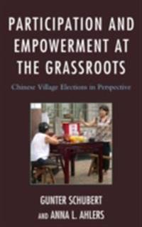 Participation and Empowerment at the Grassroots