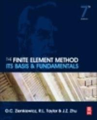 Finite Element Method: Its Basis and Fundamentals