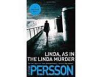 Linda, as in the Linda Murder: A Backstrom Novel