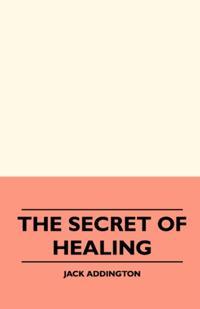 Secret Of Healing